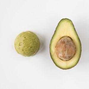 Avocadocreme